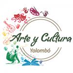logo-arte