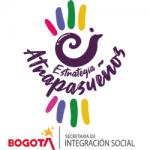 logo-atrapasuenos