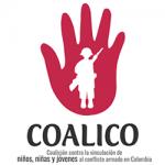 logo-coalico