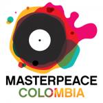 logo-masterpeace