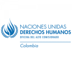 logo-nacionesunidas