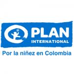 logo-planinternational