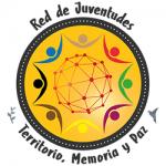 logo-reddejuventudes