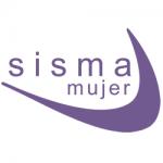 logo-sisma