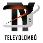 logo-teleyolombo